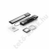 Velux KSX 100 napelemes ablakmozgató motor GGL/GGU ablakhoz