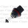 VEMO Érzékelő, parkolásasszisztens VEMO Original VEMO Quality V30-72-0021