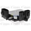 VEMO Kapcsoló, ablakemelő VEMO Original VEMO Quality V10-73-0012