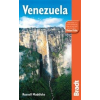Venezuela - Bradt