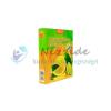 Venita Venita aszkorbinsavc -vitamin 250g