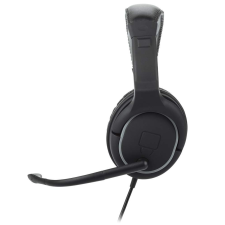 VENOM Nighthawk VS2865 fülhallgató, fejhallgató