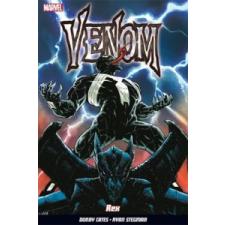 Venom Vol. 1: Rex – Donny Cates idegen nyelvű könyv