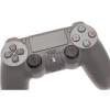 VENOM VS2853 Thumb Grips (4 db) PS4 kontrollerhez hüvelykujj csúszásgátló  (VS2853)