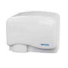 VENT-AXIA Easydry1,25 kézszárító fürdőszoba kiegészítő