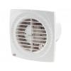 Vents 100 DV fali axiális elszívó ventilátor húzózsinóros kapcsolóval
