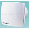 VENTS 100 LD Fali axiális elszívó ventilátor