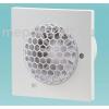 VENTS 100 QUIET S T csendes ventilátor időkapcsolóval
