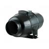 VENTS TT-SILENTA-M 125 EC Hang- és hőszigetelt csőventilátor