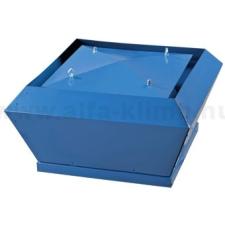 VENTS VKV 2E 220 Tetőventilátor hűtés, fűtés szerelvény