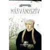 Ventus Libro Kiadó GÁL DORINA: MÁRVÁNYSZÍV - TÖRTÉNELMI TRILÓGIA 3.