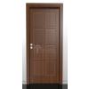 VÉNUSZ 1/D, luc fenyő beltéri ajtó 75x210 cm
