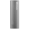 Verbatim 240GB Vx500 USB 3.1 47442
