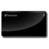 Verbatim 256GB USB 3.0 SSD 47623