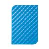 "Verbatim 2,5"" HDD (merevlemez), 1TB, USB 3.0, VERBATIM ""Store n Go, kék"