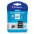 Verbatim 32GB microSDHC Premium Class10 + adapter