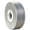 Verbatim ABS 1,75 mm 1 kg ezüst