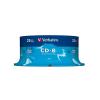 Verbatim CD-R Verbatim 700MB 52x (DataLife) 25db/henger 43432