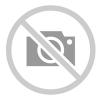 Verbatim Filament VERBATIM / ABS / Silver / 1,75 mm / 1 kg