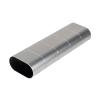 Verbatim Hordozható akkumulátor, 20000mAh, 2 db USB 3.0 + USB-C, QC/PD,