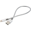 Verbatim LIGHTNING CABLE SYNC & CHARGE