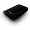 """Verbatim Store n Go 1TB 2.5"""" 5400 rpm 8 MB USB 3.0 Fekete 53018"""