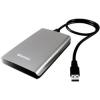 Verbatim Store 'n' Go 1TB USB 3.0 53071
