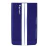 Verbatim Store 'n' Go GT 1TB USB3.0