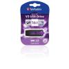 Verbatim Store'n'Go V3 16GB