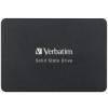 Verbatim Vi500 S3 240GB SATA 70023