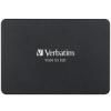 Verbatim Vi550 512GB SATA3
