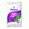 Verbena cukorka 60 g zsálya ízű