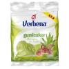 Verbena Verbena gumicukor Aloe vera-szőlő 60g