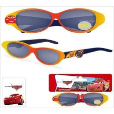 Verdák Disney Verdák, Cars napszemüveg