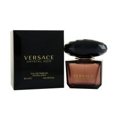 Versace Crystal Noir EDP 30 ml parfüm és kölni
