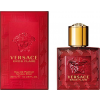 Versace Eros Flame EDP 50 ml