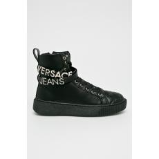 Versace Jeans - Cipő - fekete - 1335410-fekete