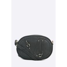 Versace Jeans - Kézitáska - fekete