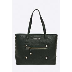 Versace Jeans - Kézitáska - fekete - 1310556-fekete