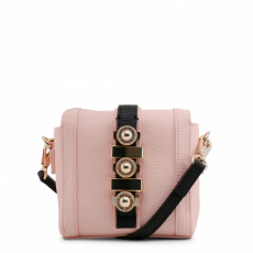 Versace Jeans táska E1VRBBH6