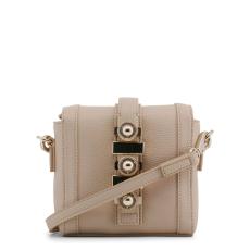 Versace Jeans táska E1VRBBH6723