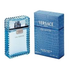 Versace Man Eau Fraiche EDT 30 ml parfüm és kölni