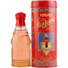 Versace Red Jeans EDT 75 ml