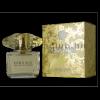 Versace - Yellow Diamond DSP 50 ml női