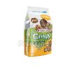 Versele Laga Crispy Crispy Muesli Hamsters 20 kg