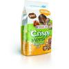 Versele-Laga Crispy Müzli Hamster 400g