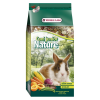 Versele-Laga Cuni Junior Nature (10kg)