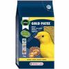 Versele-Laga Gold patee kanári 250g