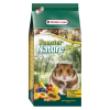 Versele-Laga Hamster Nature (2.5kg)