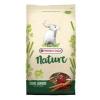 Versele Laga Nature Cuni Junior - nyulaknak 2,3 kg